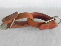 Shutz hobble straps